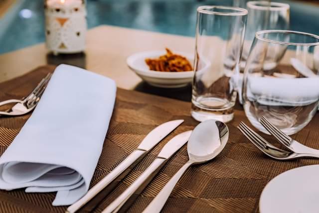 Restaurant à Héricy en Seine et Marne
